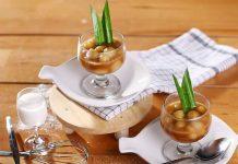 Makanan Tradisional Kalimantan Tengah
